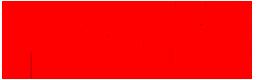 eazy-q-logo